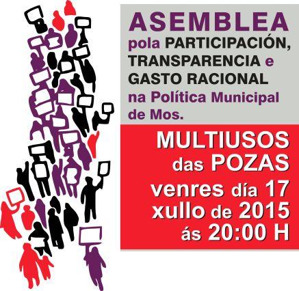 asemblea-17-xullo-cartel