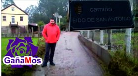 camino-eido-de-san-antonio