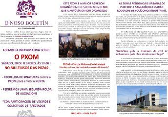 o-noso-boletin-no1-paxina-1